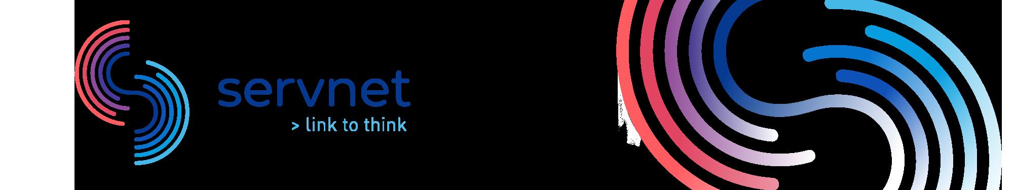 pleca-servnet-superior